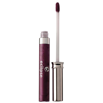 lip gloss galactique 69 violet primal eclipse makeup paris evaflor