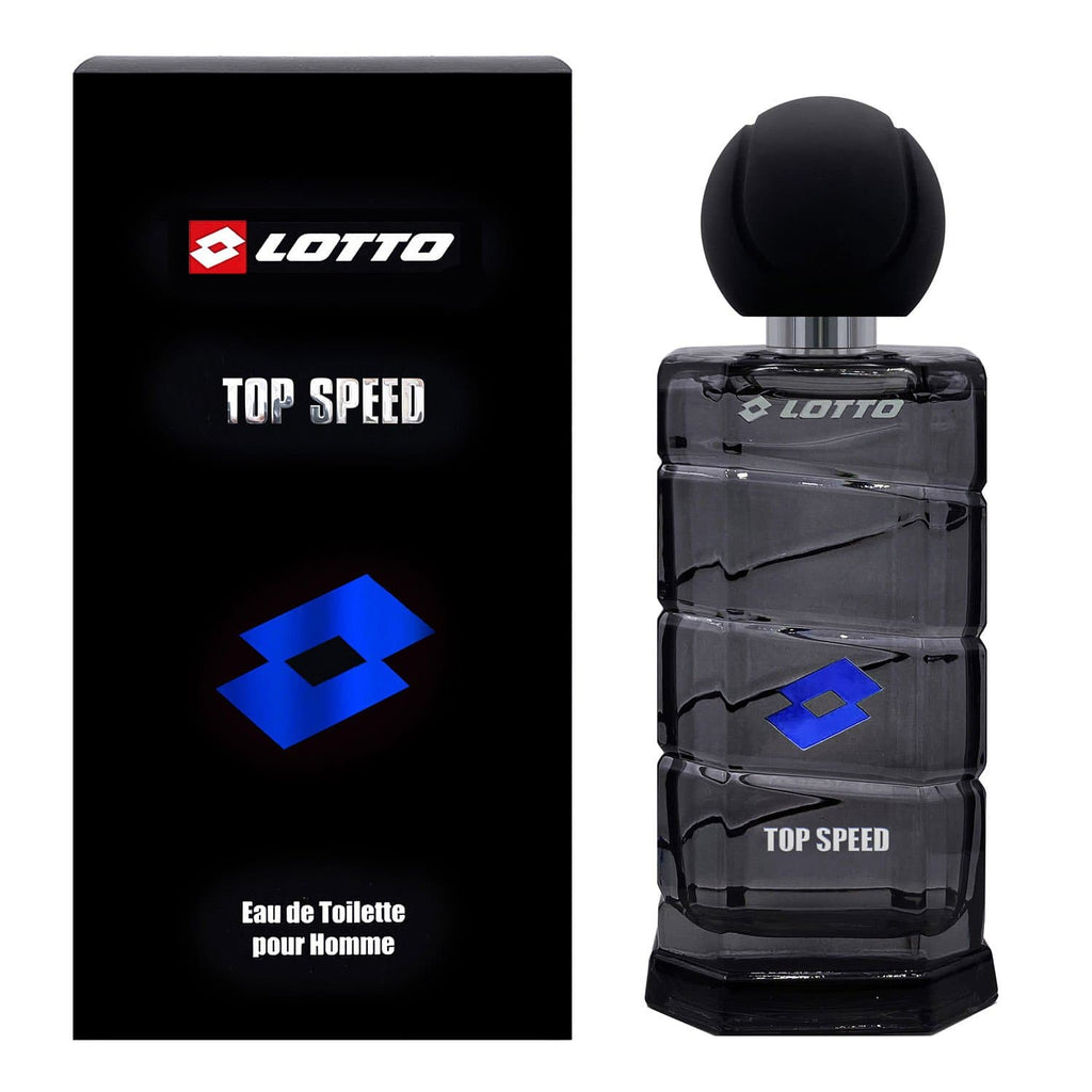 lotto-top-speed-eau-de-toilette-100-ml-vaporisateur-parfum-homme
