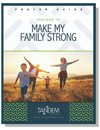 Make My Family Strong