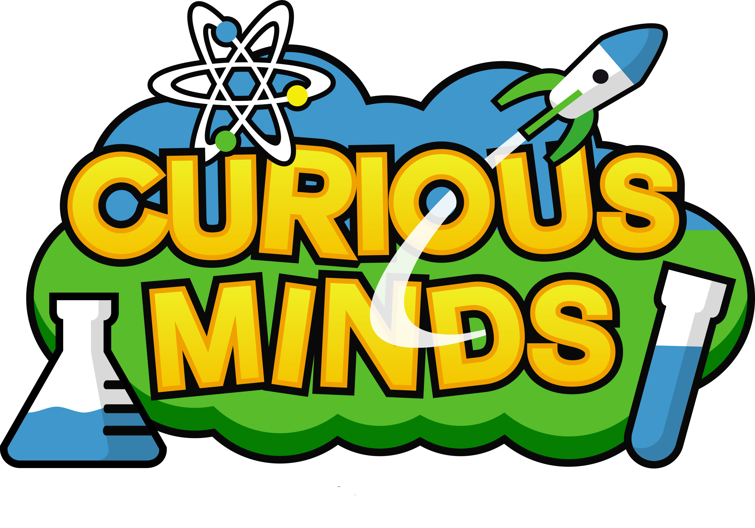 CuriousMinds.co.uk