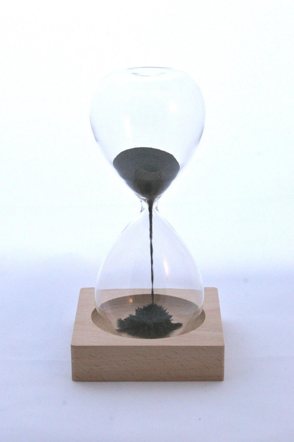 Magentic Sand Timer