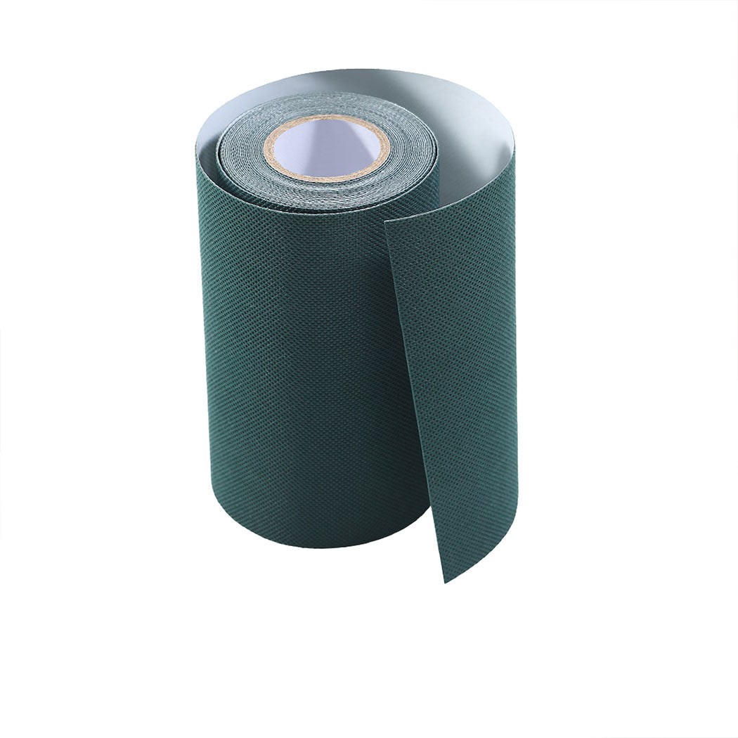 1 Roll 15Mx15cm Self Adhesive Artificial Grass Joining Tape