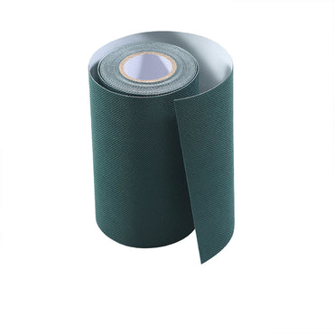 1 Roll 5Mx15cm Self Adhesive Artificial Grass Joining Tape