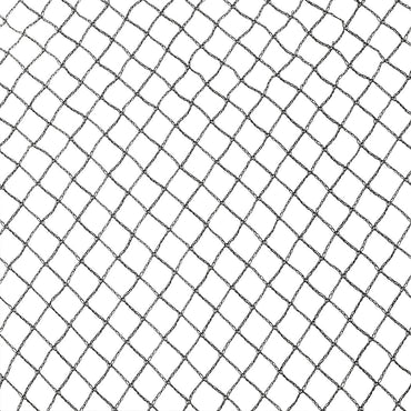 10x10m 30gsm Bird Netting