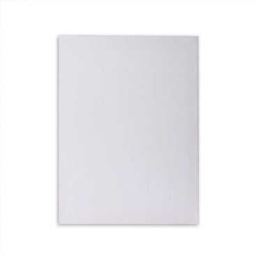 5x Blank Artist Stretched Canvases Art Large White Range Oil Acrylic Wood 60x90