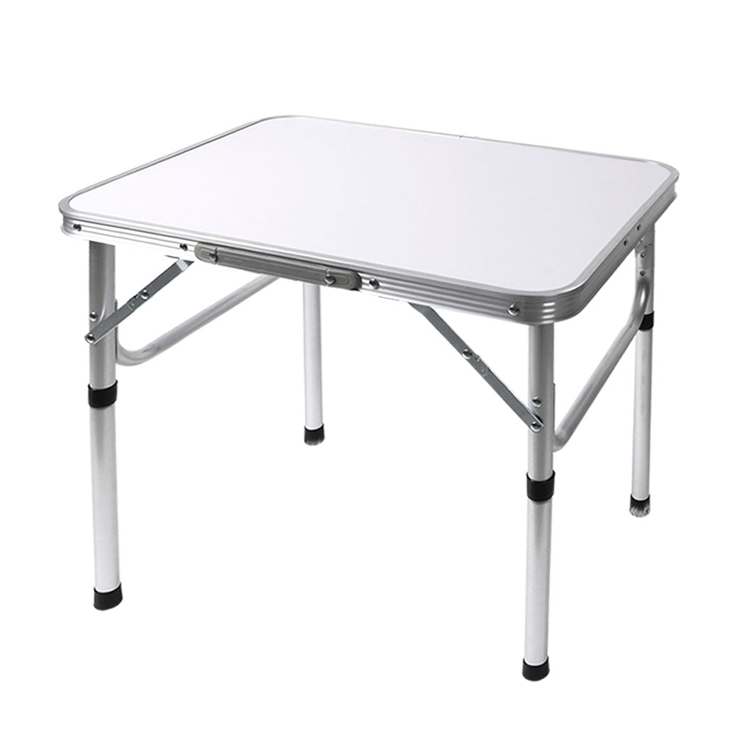 Camping Table Folding Tables Foldable Picnic Portable Outdoor BBQ Garden Desk