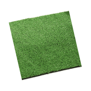 Artificial Grass Fake Flooring Mat Synthetic Turf Outdoor Garden Plastic Plant