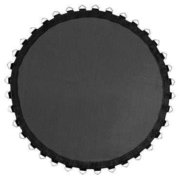 15 FT Kids Trampoline Pad Replacement Mat Reinforced Outdoor Round Spring Cover