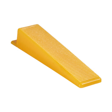 200x Tile Leveling Wedges