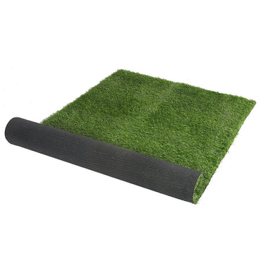 20M Artificial Grass Synthetic Turf Plastic Plant Lawn Joining Tape