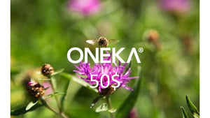 Load image into Gallery viewer, Oneka Gift Card