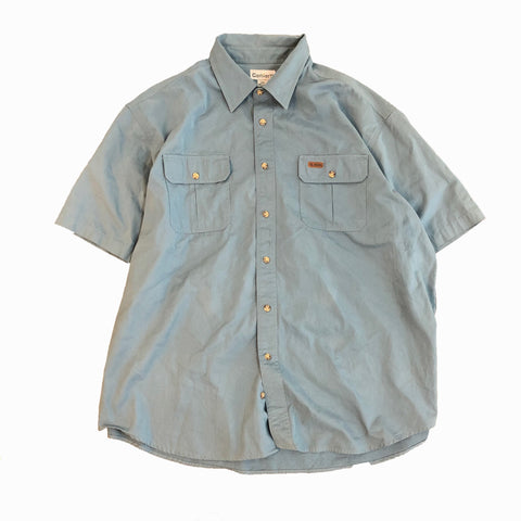 Carhartt Work Shirt【used】