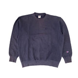 Champion Reverse Weave Sweat 【used】