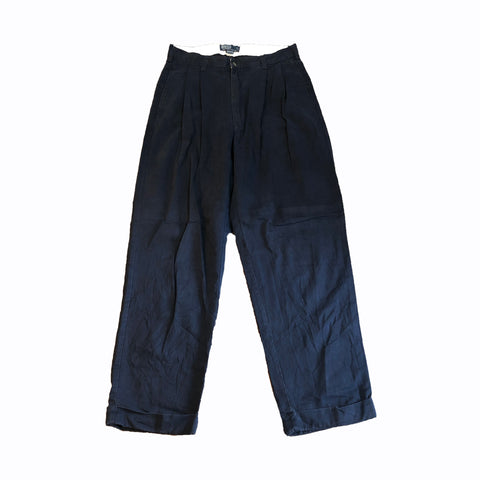 Polo Chino Pants【used】