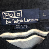 Polo Ralph Lauren Shirt【used】