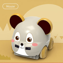 Load image into Gallery viewer, Cartoon Animal Toy
