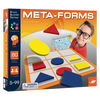 Foxmind Meta Forms-Logic Puzzle for the age 5 and up