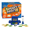 Thinkfun-Smart Mouth -Rapid Fire Word Play Group Game-for the age 8 and up