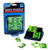 Thinkfun-Daily Puzzle Date Fun Toy-for the age 8 and up
