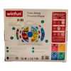 Winfun Take Along Phonics Player for the age 2 years and up