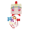 Circus Ruckus - Fun Movement Game - Age 5+