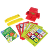 Thinkfun-Zingo Sight Words -Interactive Reading Group Game-for the age 5 and up