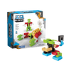 Guide Craft -IO Blocks 76 Piece Set-construction toy-for the age 3 and up