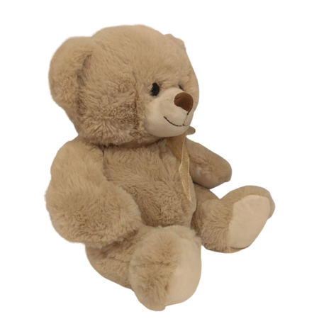 Soft Toys Bear for the age 3+