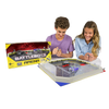 Hexbug Battlebots Arena for the age 8+