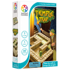 Temple Trap - Escape the sliding maze - Age 7+