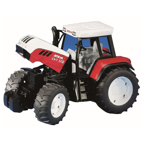 Licensed STEYR CVT 170 1:16 Scale Model for the age 3 and up