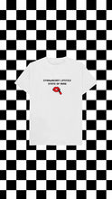 Load image into Gallery viewer, ''00's Lipstick'' T-shirt
