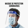 Masque de Protection Visage