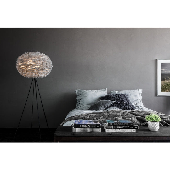 Umage Black Floor Lamp