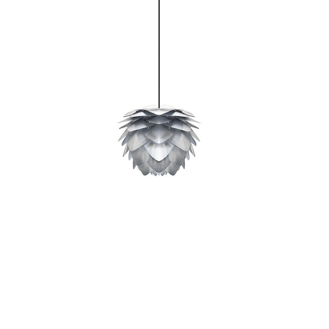 Silvia Lampshade - Steel - Mini