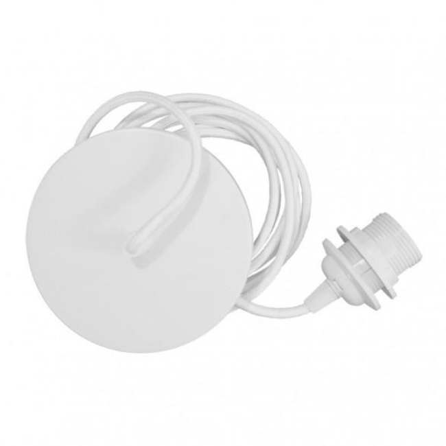 Umage Cord Set (White)
