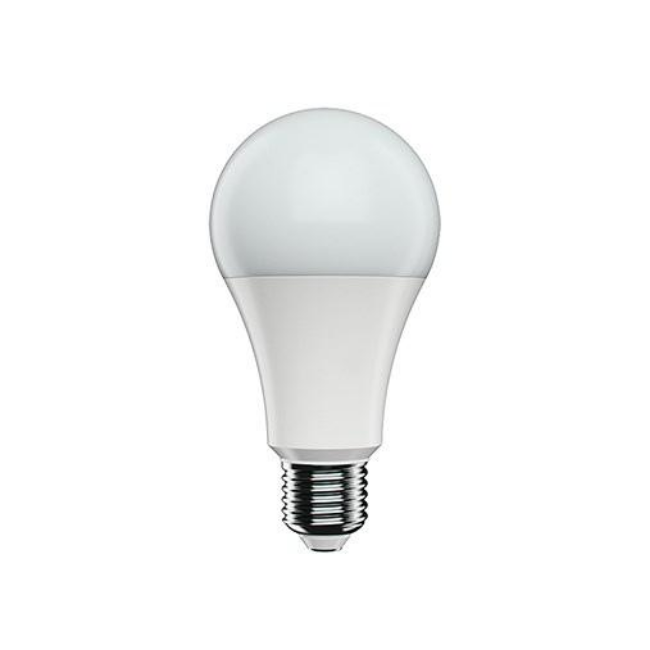 Umage Idea LED | 13W 4136
