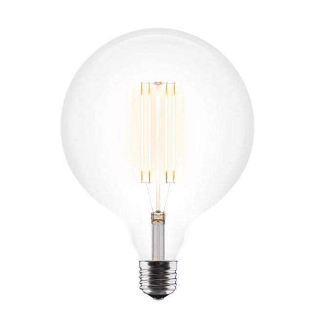Umage Idea LED | 3W 4034
