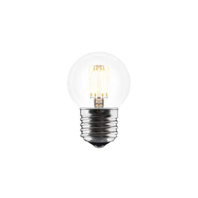 Umage Idea LED | 4W 4171