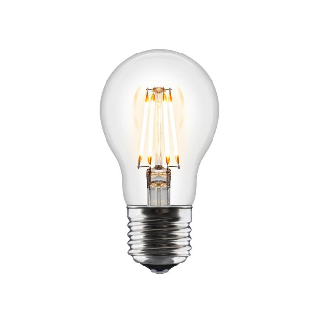Umage Idea LED | 6W 4026