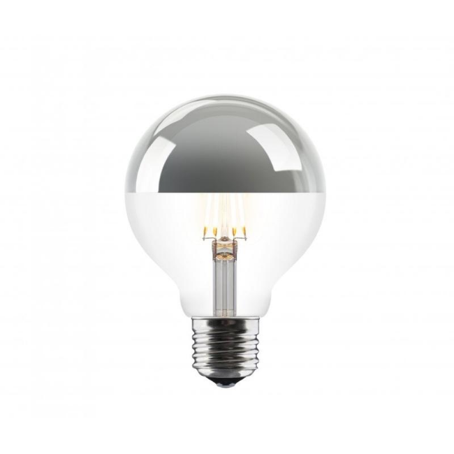Umage Idea LED | 6W 4033