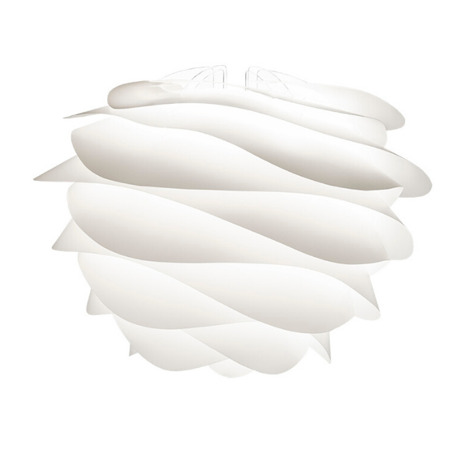 Umage Carmina Lamp Shade - White - Medium