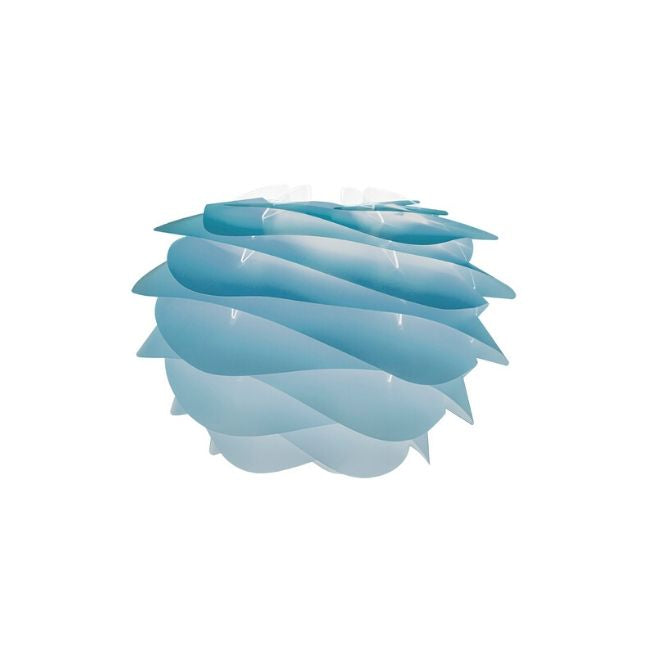 Umage Carmina Lamp Shade - Azure - Mini