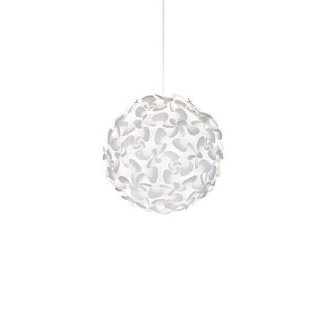 Lora Lamp Shade