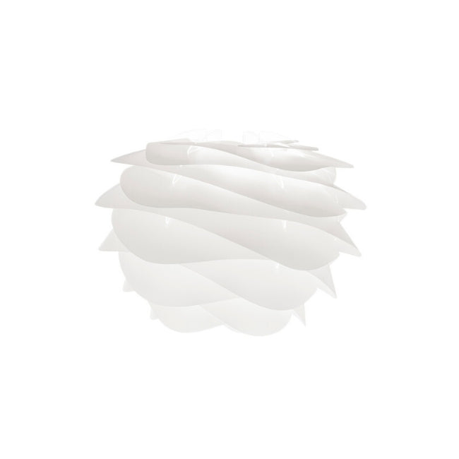 Umage Carmina Lamp Shade - White - Mini
