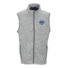 Load image into Gallery viewer, Summit Sweater-Fleece Vest