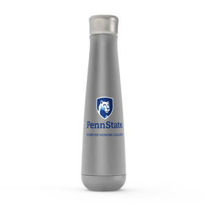 Peristyle Water Bottle