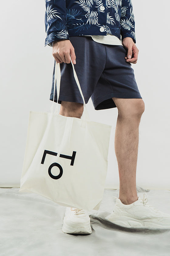 TLO FOLDABLE BAG