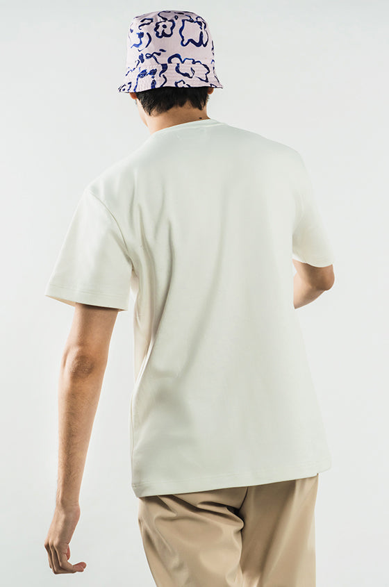 Load image into Gallery viewer, OFF-WHITE ALEX  - The Premium Weight Tee