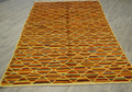 HIGH ATLAS BERBER RUG 8,89FT x 5,11FT